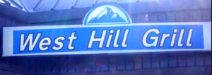 FEATURED: $25 cash/table - American Poker Tour - (303) 403-0227 @ West Hill Grill   Littleton   Colorado   United States