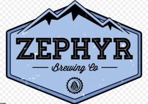 Free Texas Hold'em Preliminary Tournament - Rocky Mountain Poker Venues @ Zephyr Brewing Company | Denver | Colorado | United States