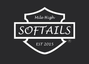 SPONSOR: Softails House Poker @ Softails Mile High | Denver | Colorado | United States
