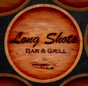 FEATURED: $30 prize/table - American Poker Tour - (303) 403-0227 @ Long Shots Bar & Grill | Wheat Ridge | Colorado | United States