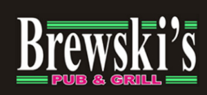 $150 Bar Tabs - Smokin Aces Poker @ Brewski's Pub & Grill | Thornton | Colorado | United States