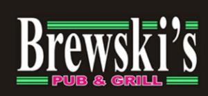 $150 Bar Tabs - Smokin Aces Poker @ Brewski's Pub & Grill   Thornton   Colorado   United States