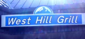 FEATURED: $25/table - American Poker Tour - (303) 403-0227 @ West Hill Grill | Littleton | Colorado | United States